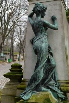 Lust-4-life Paris Travel Reise Blog (60)