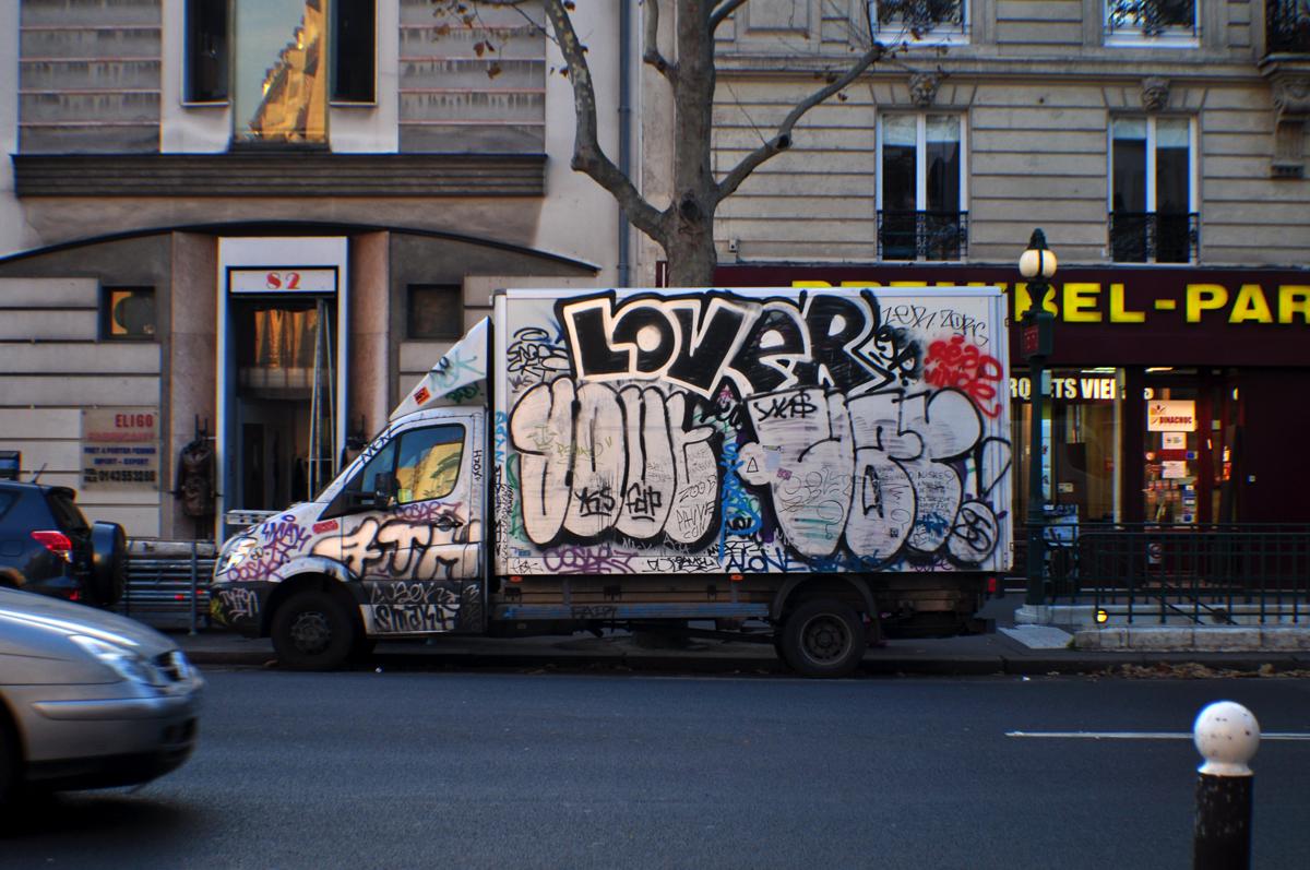Lover Yout Var85