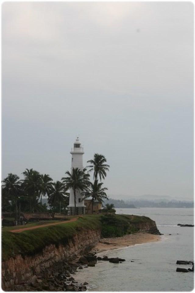 Sri Lanka (9)