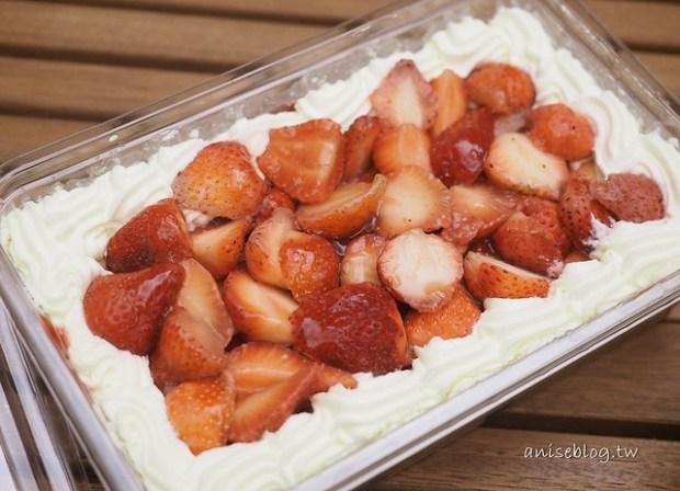 草莓千層蛋糕_003