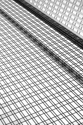 4K Smartphone Wallpapers 08