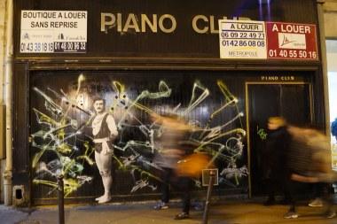 Lust-4-life Paris Travel Reise Blog (37)