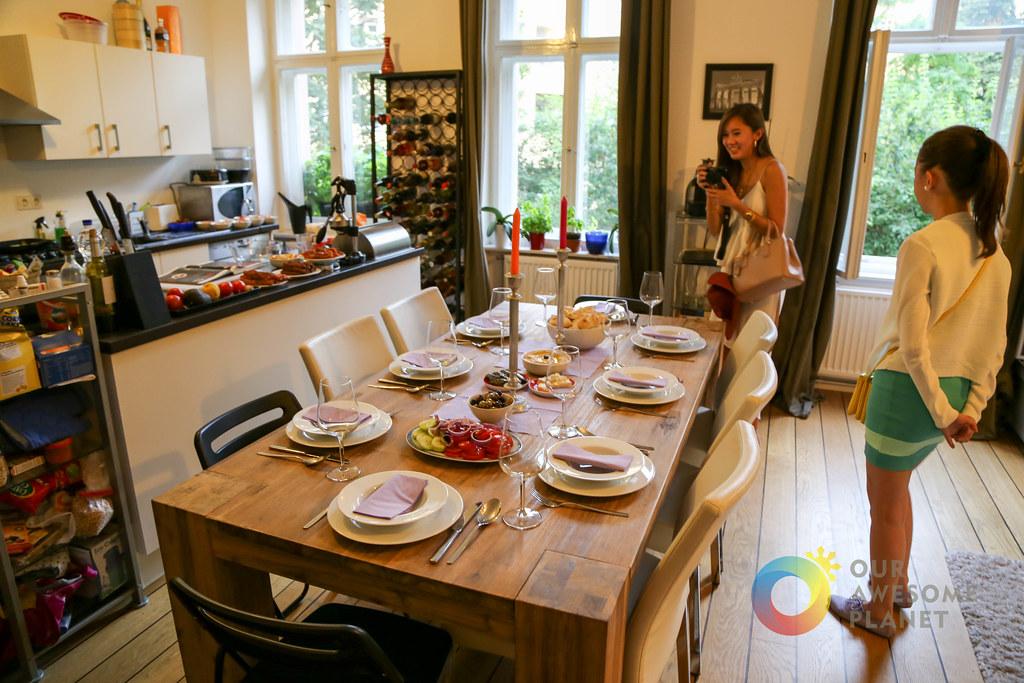 Supper Clubbing Berlin-11.jpg