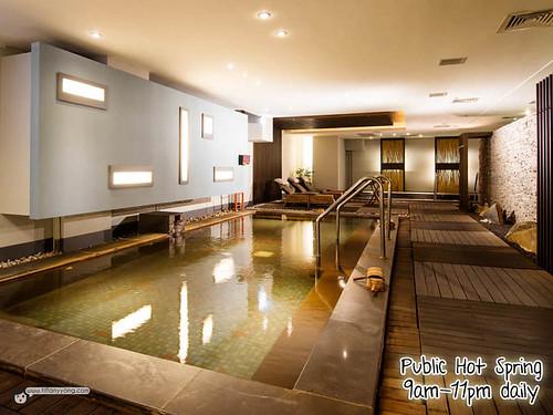 forte beitou hotspring hotel19
