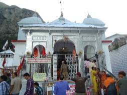 hazoori-roop-sai-sadhram-sahibs-holy-char-dhamyatra-35