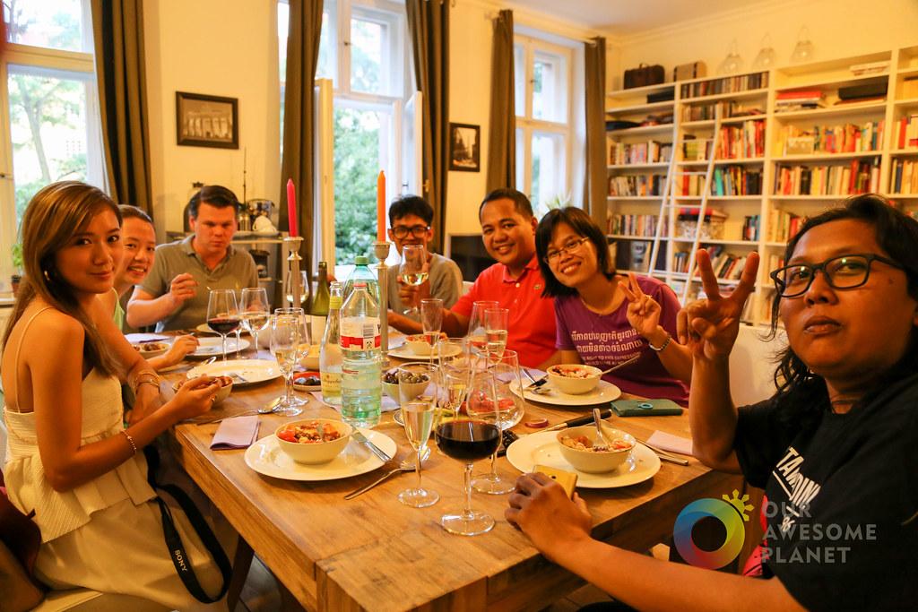 Supper Clubbing Berlin-54.jpg