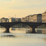 Viajefilos en Florencia 21