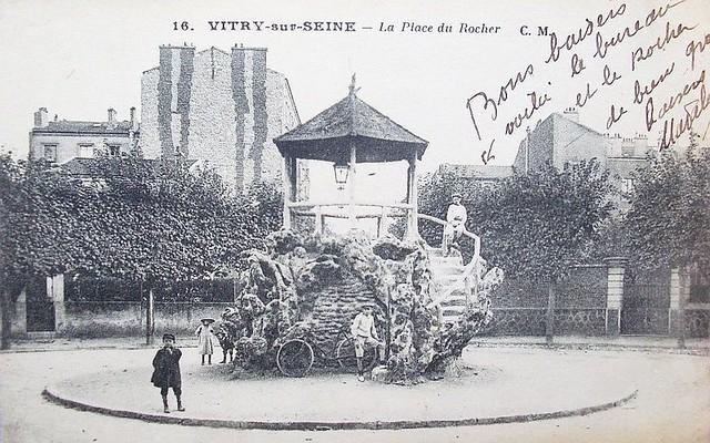 94-vitry-sur-seine-la-place-du