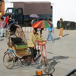 147-Kathmandu.Plaza Durbar