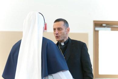 Synod_0069R