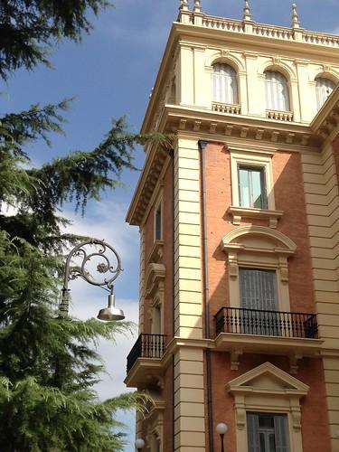 Fundación Museo Lázaro Galdiano, Madrid