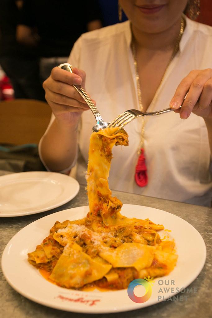Linguini Fini by Chef Vinny Lauria-35.jpg