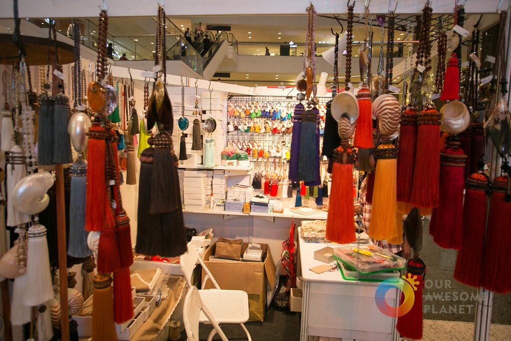 Negros Trade Fair-25.jpg