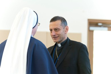 Synod_0071R