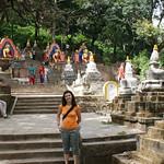 139- Kathmandu.Swayambhunath