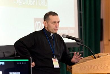 Synod_0019R