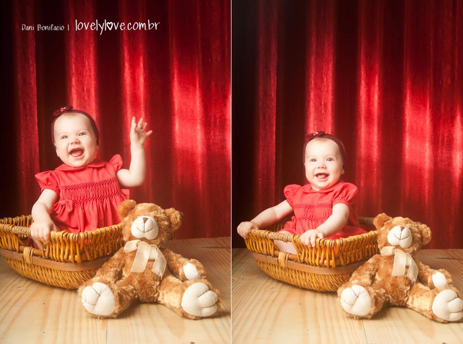 danibonifacio-lovelylove-acompanhamentobebe-fotografia-fotografo-infantil-bebe-newborn-gestante-gravida-familia-aniversario-book-ensaio-foto6