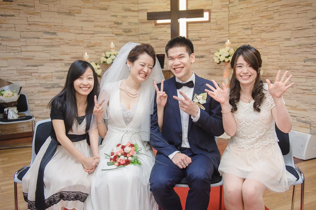 Ambassador Taipei Hotel , wedding, yugo, 優哥, 台北國賓, 台北國賓飯店, 國賓飯店, 婚宴, 婚攝, 婚攝優哥, 婚禮攝影, 婚禮紀錄, 小優, 戶外婚禮, 拍照, 新竹婚攝, 自助婚紗, 韓風