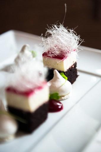 Brabo Desserts-JM-04-3657