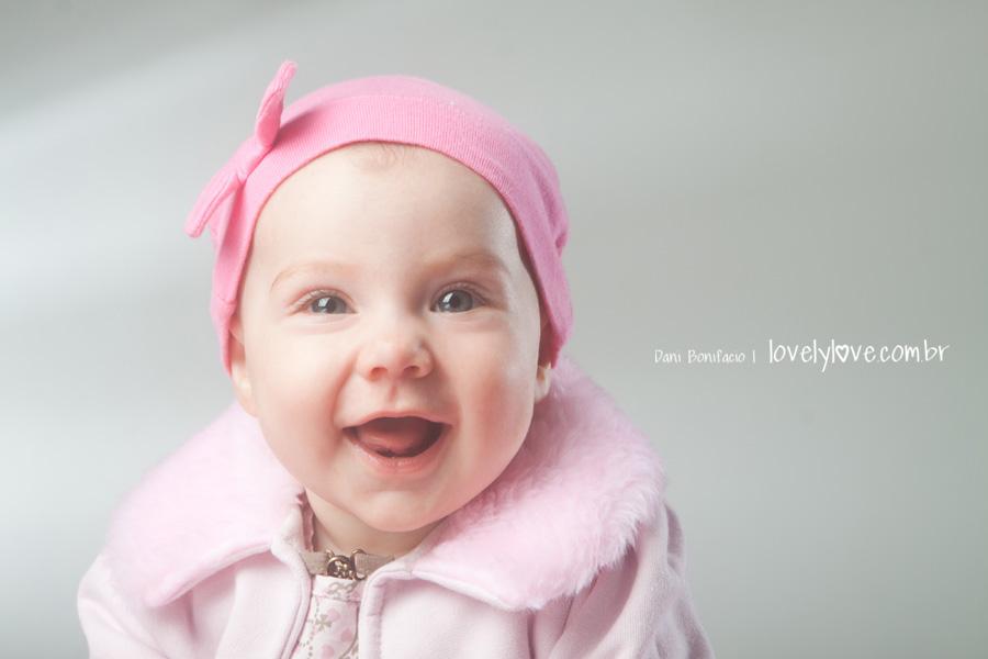 danibonifacio-lovelylove-acompanhamentobebe-fotografia-fotografo-infantil-bebe-newborn-gestante-gravida-familia-aniversario-book-ensaio-foto4