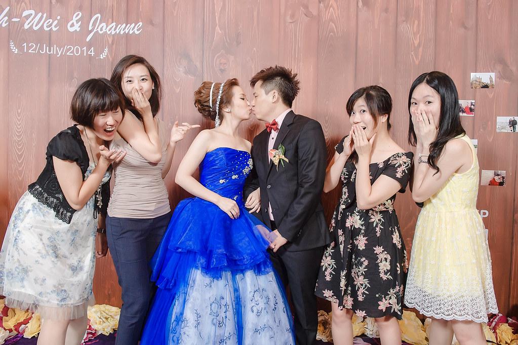 FLEURLIS, wedding, Yugo photography, 優哥, 新竹芙洛麗大飯店, 新竹芙洛麗, 芙洛麗, 婚宴, 婚攝, 婚攝優哥, 婚禮攝影, 婚禮紀錄, 小優, 戶外婚禮, 拍照, 新竹婚攝, 自助婚紗, 韓風,