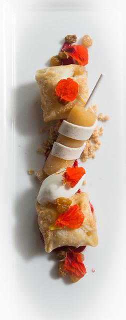 Brabo Desserts-JM-11-3698