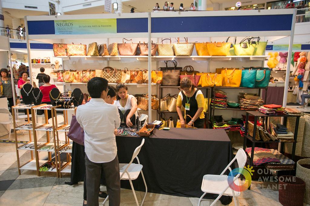 Negros Trade Fair-29.jpg