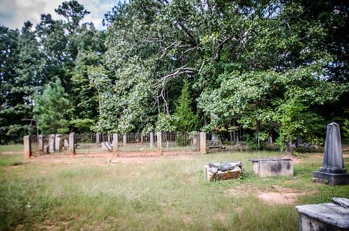 Ebenezer Cemetery-008