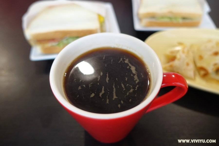 三明治,吐司,大溪,大溪美食,找食早午餐,早午餐,桃園美食,蛋餅 @VIVIYU小世界