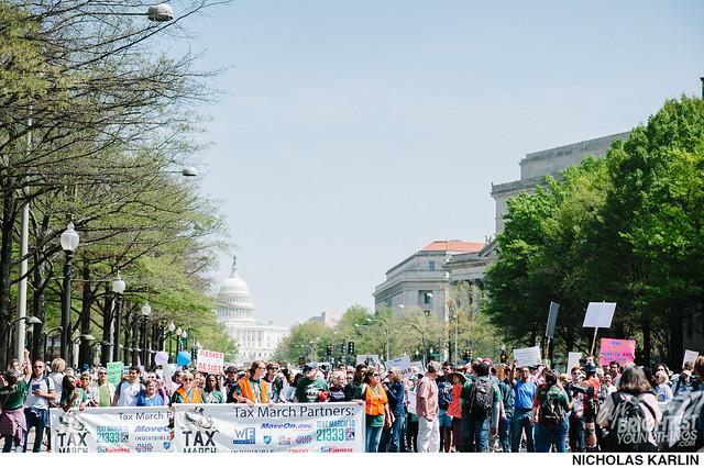 Tax March-68