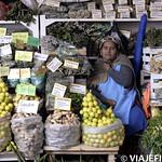 Viajefilos en Sucre, Bolivia 23