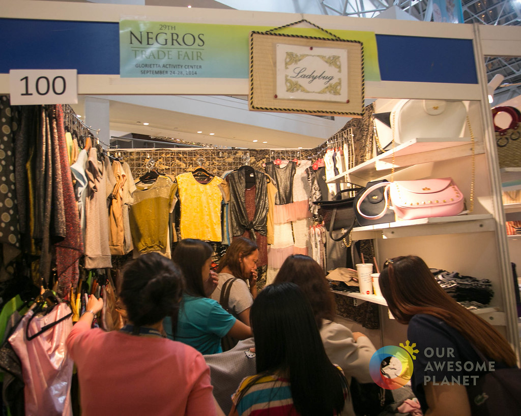 Negros Trade Fair-34.jpg