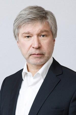 Геннадий Аверьянов