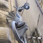 Viajefilos en Florencia 14