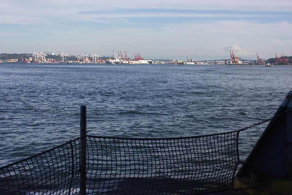 Seattle skyline-2