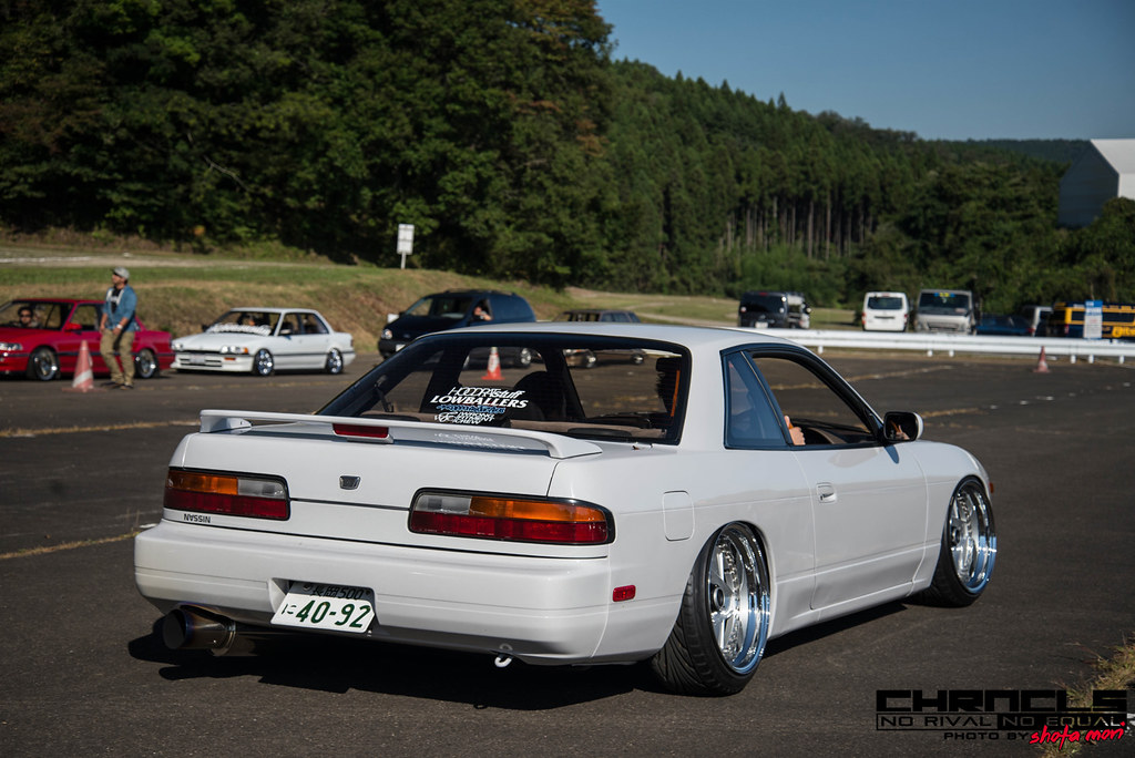 Kday Chapter 4 Japan Coverage A Different Perspective