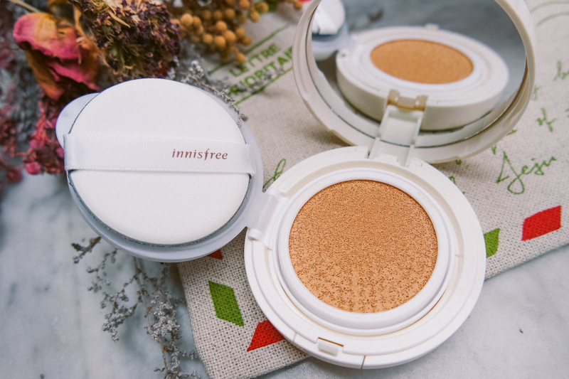 Innisfree-World-17