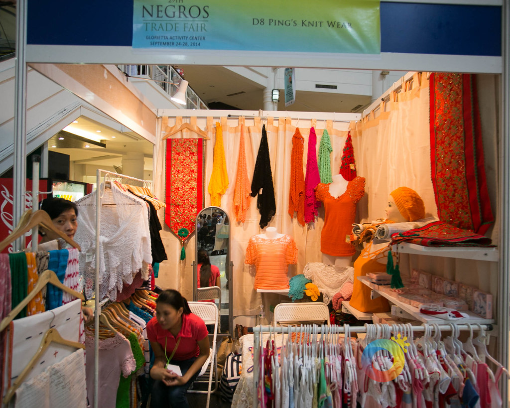Negros Trade Fair-36.jpg