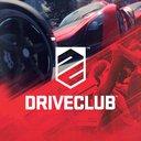 driveclub_main_1024x1024_THUMBIMG