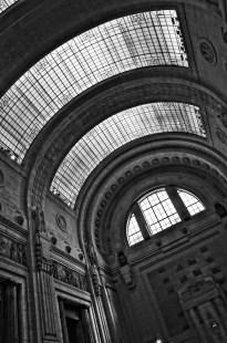 03 Milan - La Scala
