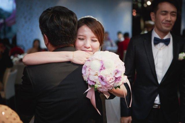 台中婚攝,婚攝推薦,PTT婚攝,婚禮紀錄,台北婚攝,嘉義商旅,承億文旅,中部婚攝推薦,Bao-20170115-2119