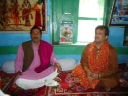 hazoori-roop-sai-sadhram-sahibs-holy-char-dhamyatra-28