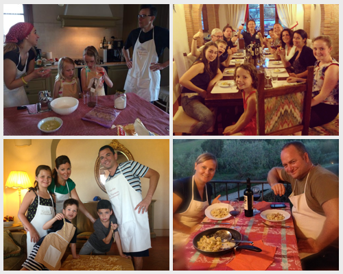 cooking-classes-tuscany-herb-gathering-nature-trail