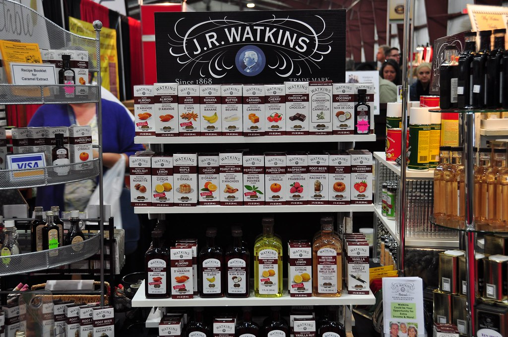 Fraser Valley Food Show 2014 Abbotsford Tradex Nomss