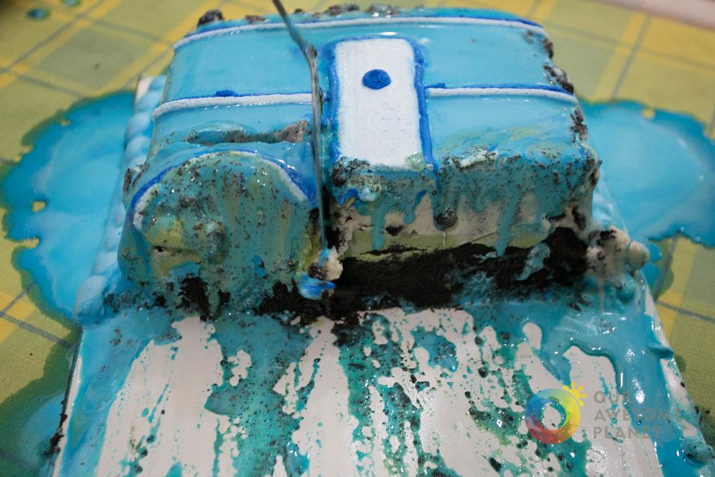 Baskin & Robbins Ice Cream Cake-27.jpg