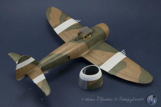 P-47_61