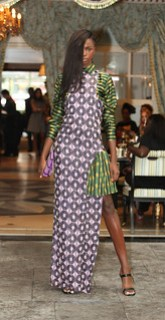 Lisa Folawiyo Spring-Summer 2015-8
