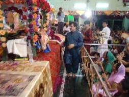 hazoori-roop-sai-sadhram-sahibs-holy-char-dhamyatra-37