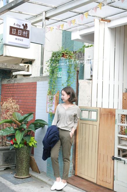 IMG_2005