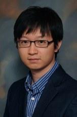 Chen Bo-sm